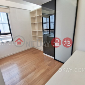 Cozy 1 bedroom in Central | For Sale