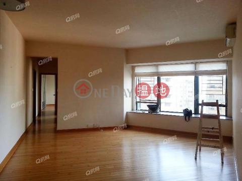 地標名廈,名校網,鄰近地鐵,實用三房,大型會所《寶翠園2期6座買賣盤》|寶翠園2期6座(The Belcher's Phase 2 Tower 6)出售樓盤 (XGGD700301831)_0