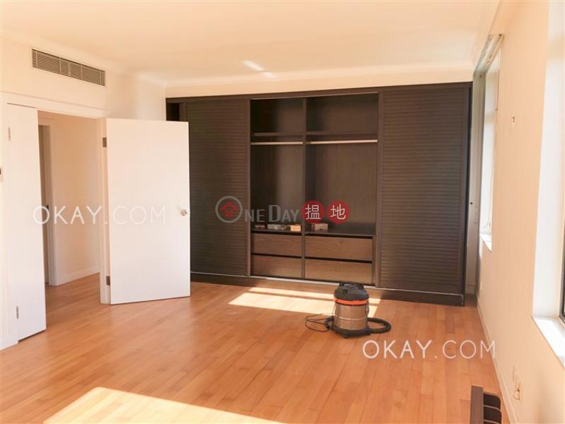 Lovely 3 bedroom with sea views, balcony   Rental   Celestial Garden 詩禮花園 Rental Listings
