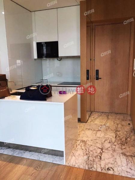 尚匯中層-住宅出租樓盤 HK$ 27,500/ 月