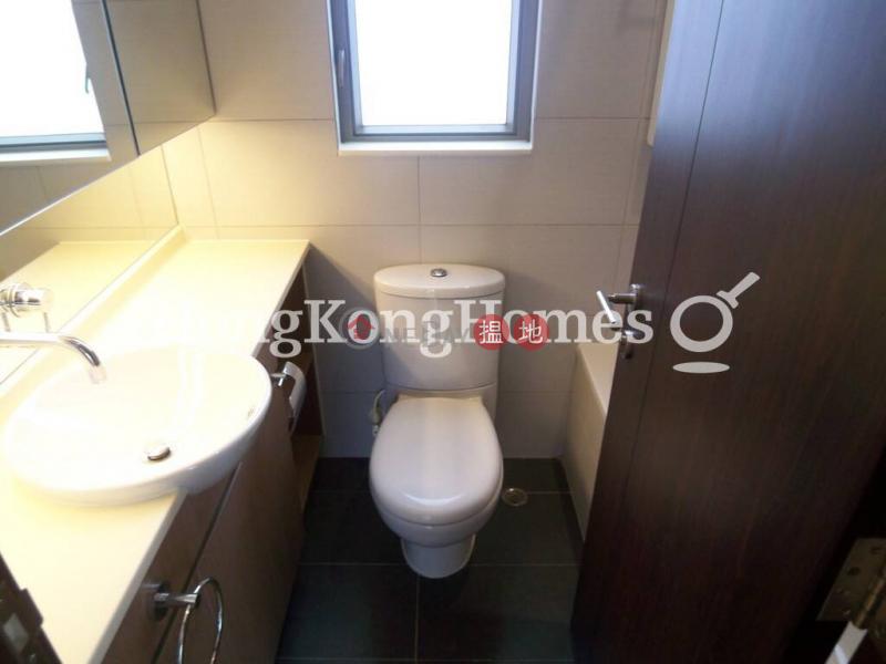 2 Bedroom Unit at Jadewater   For Sale, Jadewater 南灣御園 Sales Listings   Southern District (Proway-LID88699S)