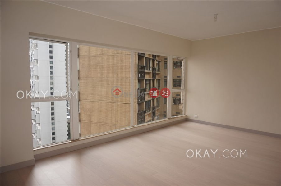 Gorgeous 3 bedroom on high floor | Rental 11 May Road | Central District Hong Kong Rental | HK$ 61,000/ month