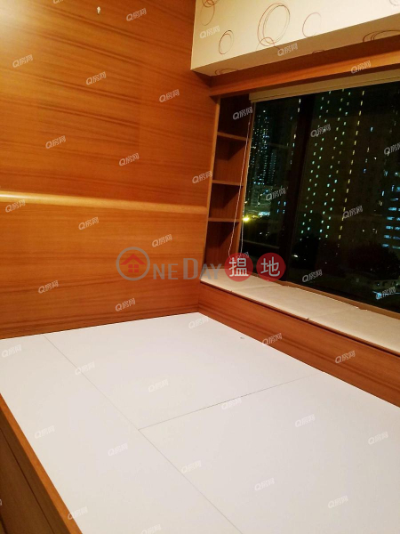 Tower 2 Newton Harbour View Low   Residential Sales Listings HK$ 10.28M