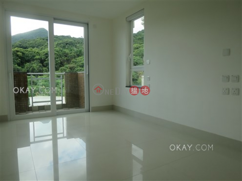 HK$ 25.8M Ho Chung New Village | Sai Kung, Popular house with rooftop, terrace & balcony | For Sale