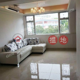 South Sea Apartments   3 bedroom Low Floor Flat for Rent South Sea Apartments(South Sea Apartments)Rental Listings (XGYJW025300037)_0