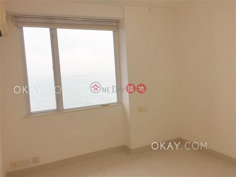 2房1廁,海景《嘉富大廈 A座出售單位》|嘉富大廈 A座(Ka Fu Building Block A)出售樓盤 (OKAY-S129334)