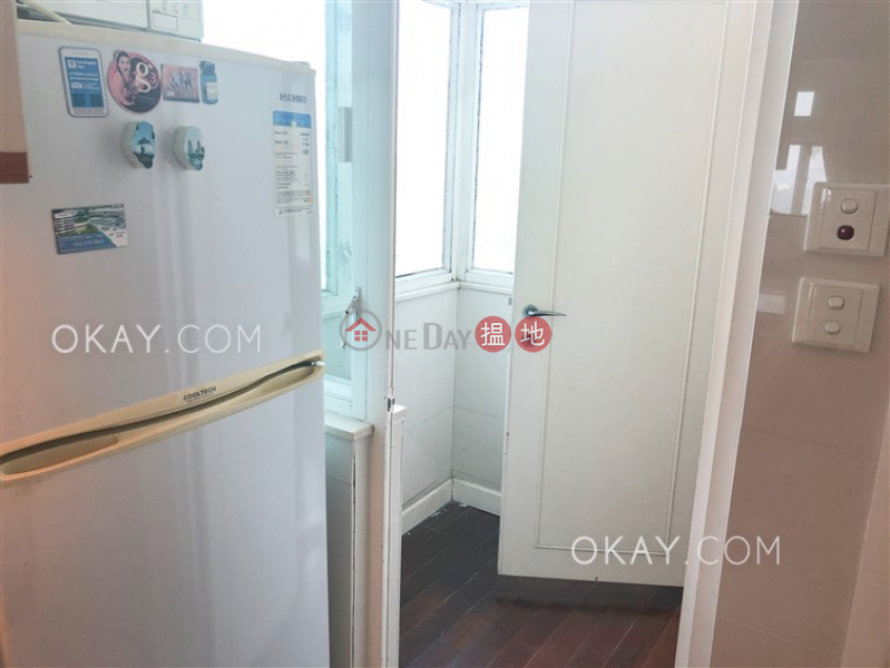 HK$ 48,000/ month, Tower 1 37 Repulse Bay Road, Southern District, Charming 2 bedroom on high floor with parking | Rental