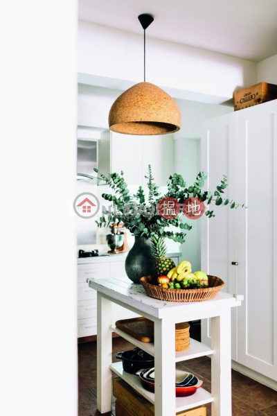 HK$ 21M, Green View Mansion, Wan Chai District, 2 Bedroom Flat for Sale in Happy Valley