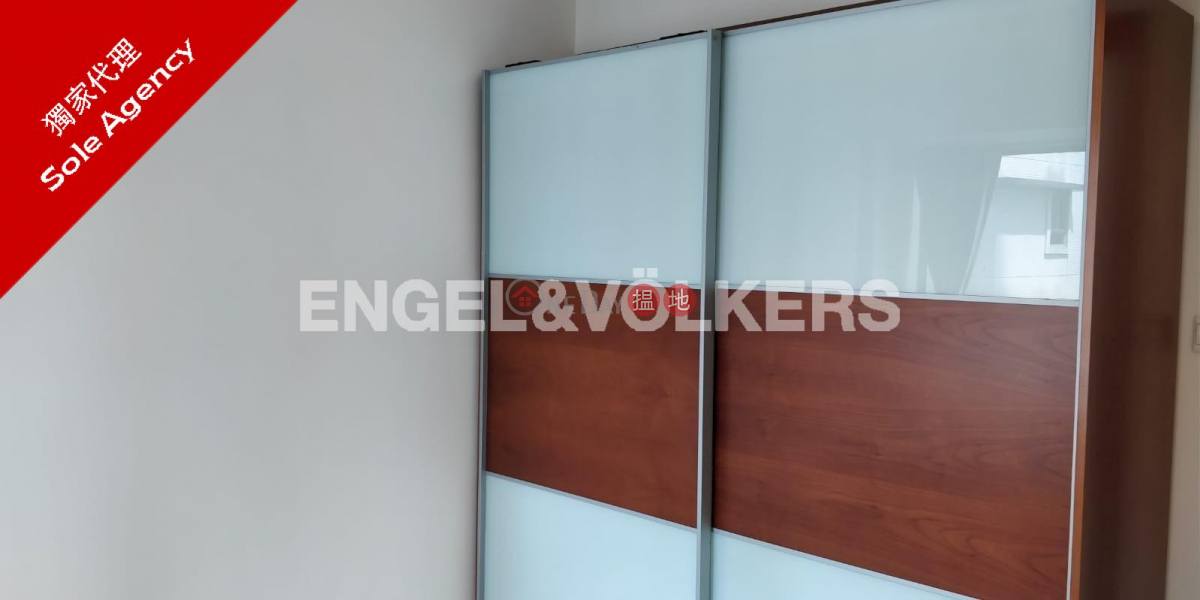HK$ 58,000/ month, Robinson Place | Western District 3 Bedroom Family Flat for Rent in Mid Levels West