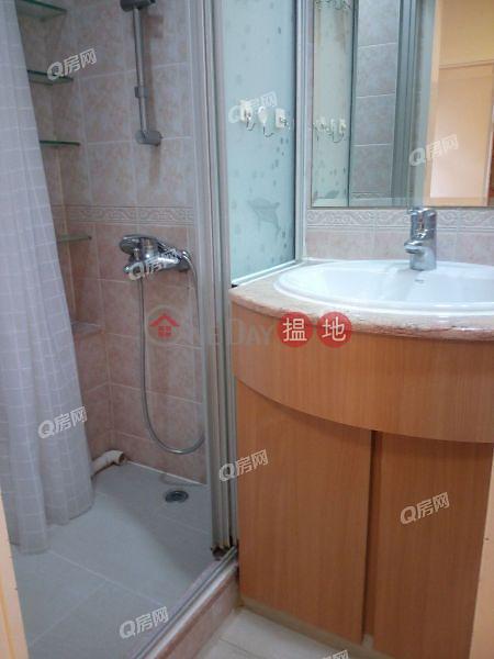 Shan Shing Building | 2 bedroom Low Floor Flat for Sale | 18-20 Village Road | Wan Chai District | Hong Kong, Sales, HK$ 10.8M