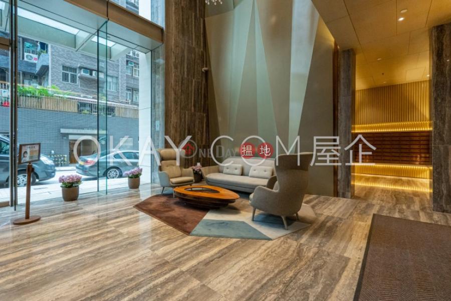 香港搵樓|租樓|二手盤|買樓| 搵地 | 住宅-出租樓盤3房2廁,極高層,星級會所,露台星鑽出租單位