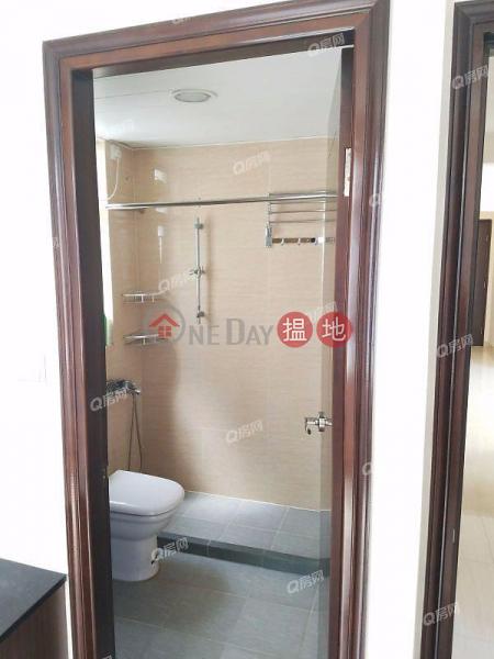 高層海景 難求之選《杏花邨28座買賣盤》 杏花邨28座(Heng Fa Chuen Block 28)出售樓盤 (QFANG-S96171)