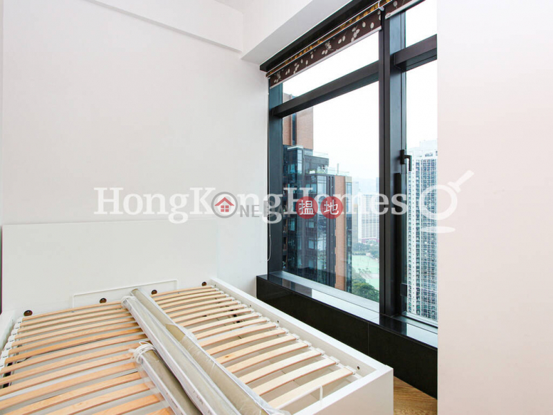 4 Bedroom Luxury Unit for Rent at Tower 6 The Pavilia Hill 18A Tin Hau Temple Road | Eastern District, Hong Kong Rental HK$ 100,000/ month
