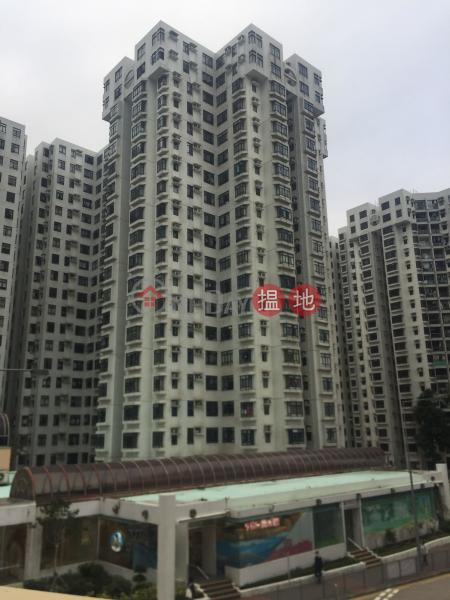 杏花邨39座 (Heng Fa Chuen Block 39) 杏花村|搵地(OneDay)(1)