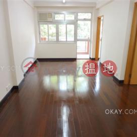 Practical 2 bedroom with balcony | Rental
