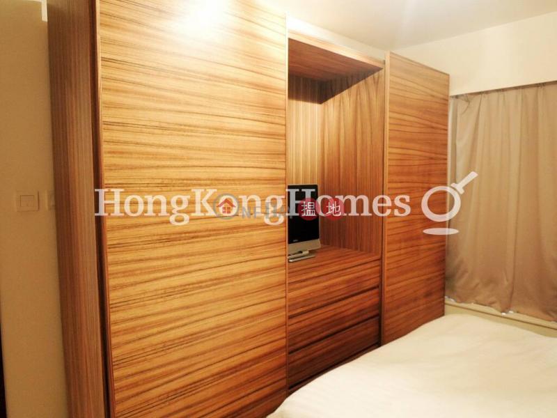 3 Bedroom Family Unit for Rent at Jardine Summit | Jardine Summit 渣甸豪庭 Rental Listings