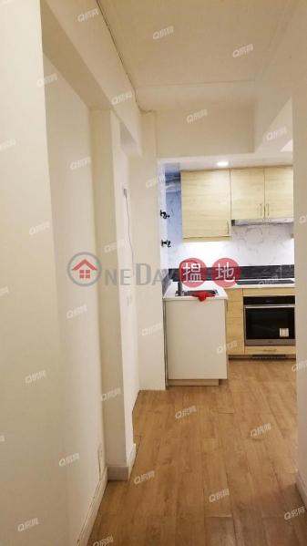 Kingston Building Block B | 3 bedroom Low Floor Flat for Rent, 2-4 Kingston Street | Wan Chai District, Hong Kong, Rental, HK$ 34,000/ month