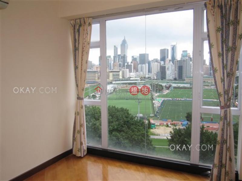Elegant 2 bedroom with racecourse views   Rental   Yu Fung Building 愉豐大廈 Rental Listings