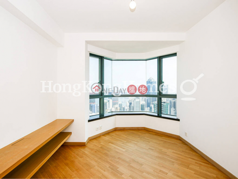 80 Robinson Road, Unknown, Residential   Rental Listings HK$ 51,000/ month