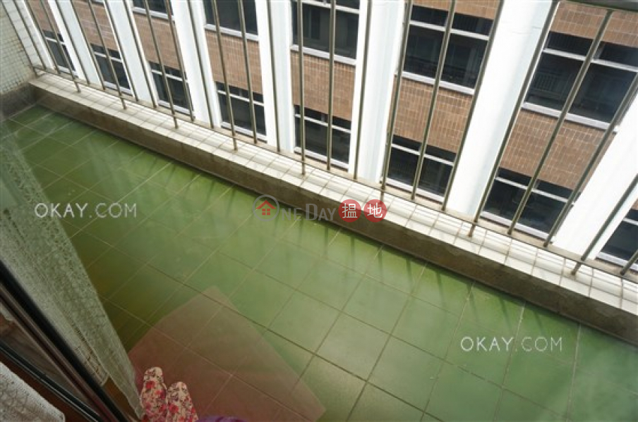 Block 3 Phoenix Court High Residential, Rental Listings | HK$ 38,000/ month