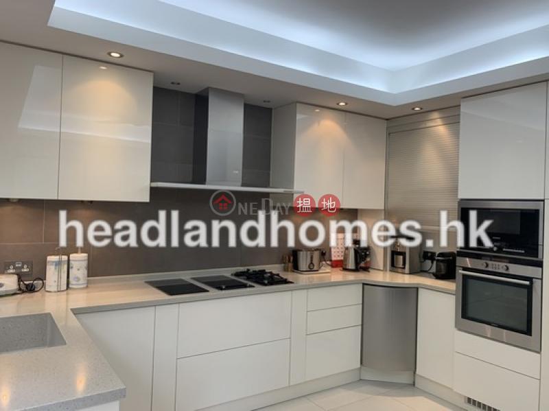 House / Villa on Seabee Lane | 3 Bedroom Family House / Villa for Sale, Seabee Lane | Lantau Island Hong Kong, Sales, HK$ 25.8M