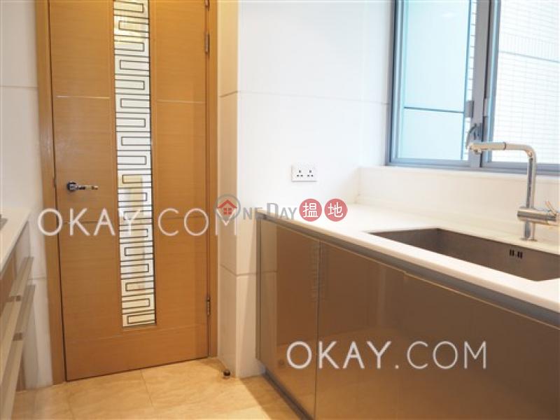 2房2廁,實用率高,海景,星級會所《南灣出租單位》|南灣(Larvotto)出租樓盤 (OKAY-R87052)