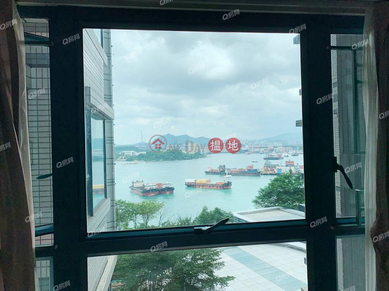 Tower 3 The Long Beach | 2 bedroom Low Floor Flat for Sale | Tower 3 The Long Beach 浪澄灣3座 Sales Listings