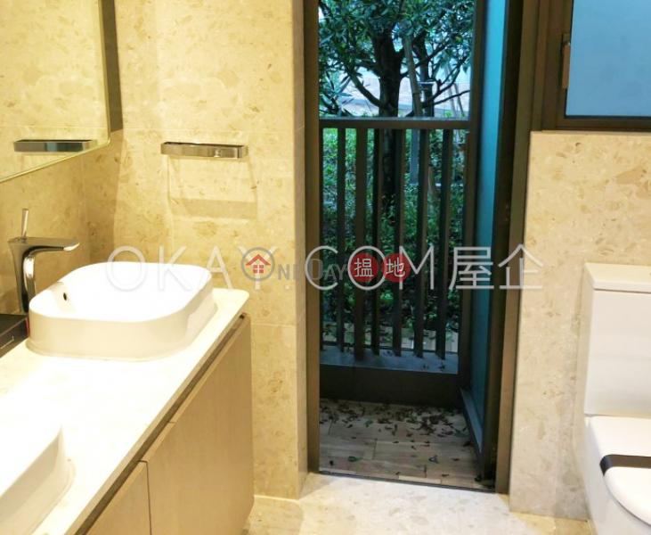 HK$ 2,800萬新翠花園 1座|柴灣區-4房2廁,星級會所,露台新翠花園 1座出售單位