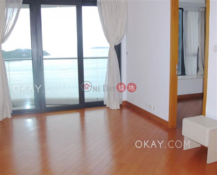 HK$ 27,000/ 月|貝沙灣6期-南區|1房1廁,極高層,星級會所,露台《貝沙灣6期出租單位》