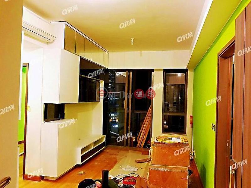Heya Crystal | 3 bedroom Low Floor Flat for Sale, 399 Castle Peak Road | Cheung Sha Wan | Hong Kong, Sales | HK$ 10.78M