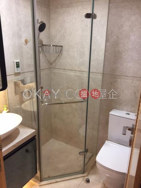 維港峰低層住宅出租樓盤HK$ 55,000/ 月