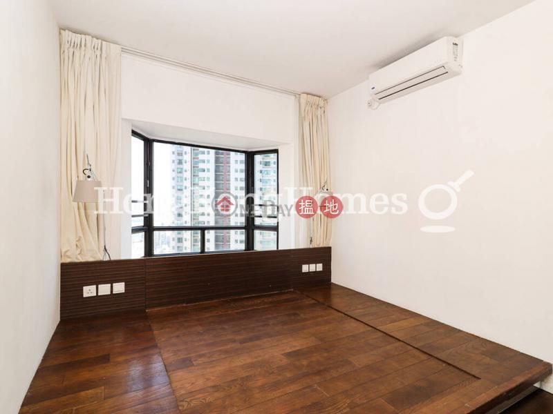 景雅花園-未知住宅-出租樓盤HK$ 38,000/ 月