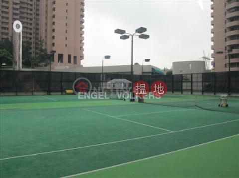 大潭4房豪宅筍盤出租|住宅單位|陽明山莊 摘星樓(Parkview Heights Hong Kong Parkview)出租樓盤 (EVHK27236)_0