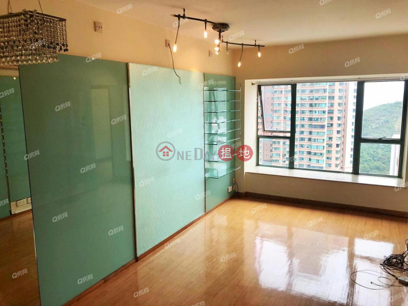 Tower 2 Island Resort | 2 bedroom Mid Floor Flat for Rent, 28 Siu Sai Wan Road | Chai Wan District, Hong Kong, Rental HK$ 21,000/ month