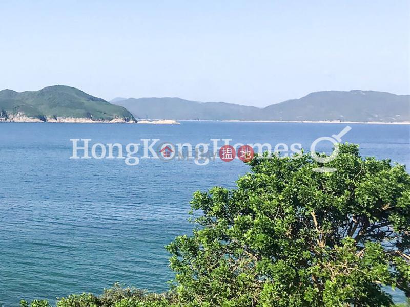 香港搵樓|租樓|二手盤|買樓| 搵地 | 住宅-出租樓盤相思灣村48號4房豪宅單位出租