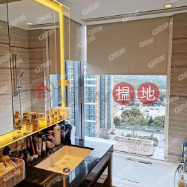 Park Yoho GenovaPhase 2A Block 29 | 4 bedroom High Floor Flat for Sale|Park Yoho GenovaPhase 2A Block 29(Park Yoho GenovaPhase 2A Block 29)Sales Listings (XG1274100578)_0