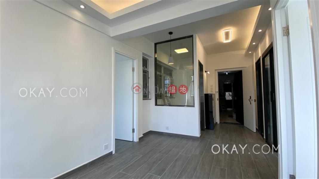置安大廈高層-住宅-出售樓盤-HK$ 950萬