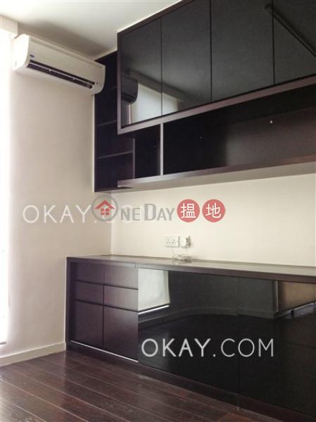 HK$ 3,500萬-慧莉苑-灣仔區3房2廁,極高層《慧莉苑出售單位》