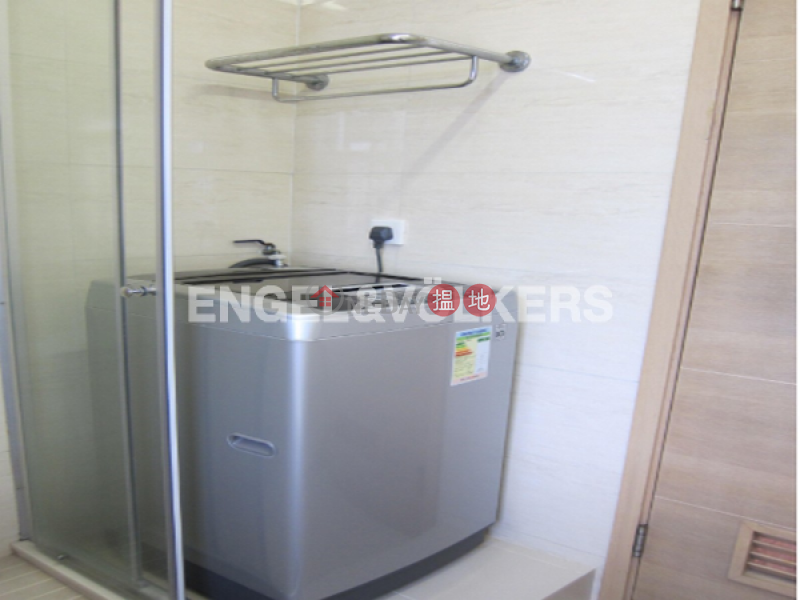 HK$ 13.28M, Kwong Fung Terrace | Western District, 3 Bedroom Family Flat for Sale in Sai Ying Pun