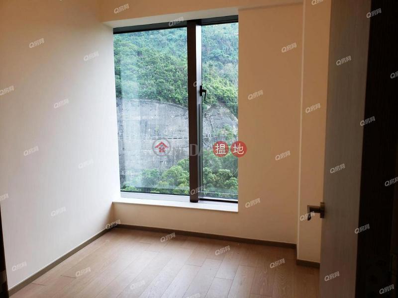 香島-中層|住宅-出售樓盤HK$ 1,520萬