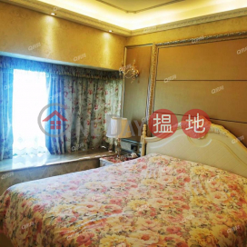The Arch Sun Tower (Tower 1A) | 3 bedroom Low Floor Flat for Rent|The Arch Sun Tower (Tower 1A)(The Arch Sun Tower (Tower 1A))Rental Listings (XGJL826800411)_0