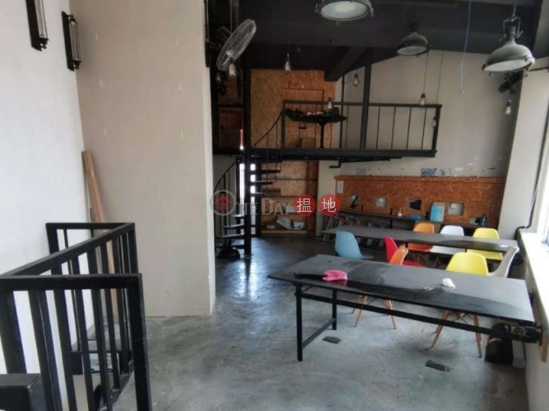 28 Austin Avenue, Whole Building Office / Commercial Property | Sales Listings, HK$ 270M