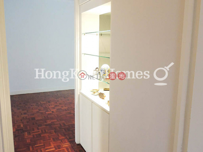 Property Search Hong Kong | OneDay | Residential, Sales Listings 2 Bedroom Unit at Block 25-27 Baguio Villa | For Sale