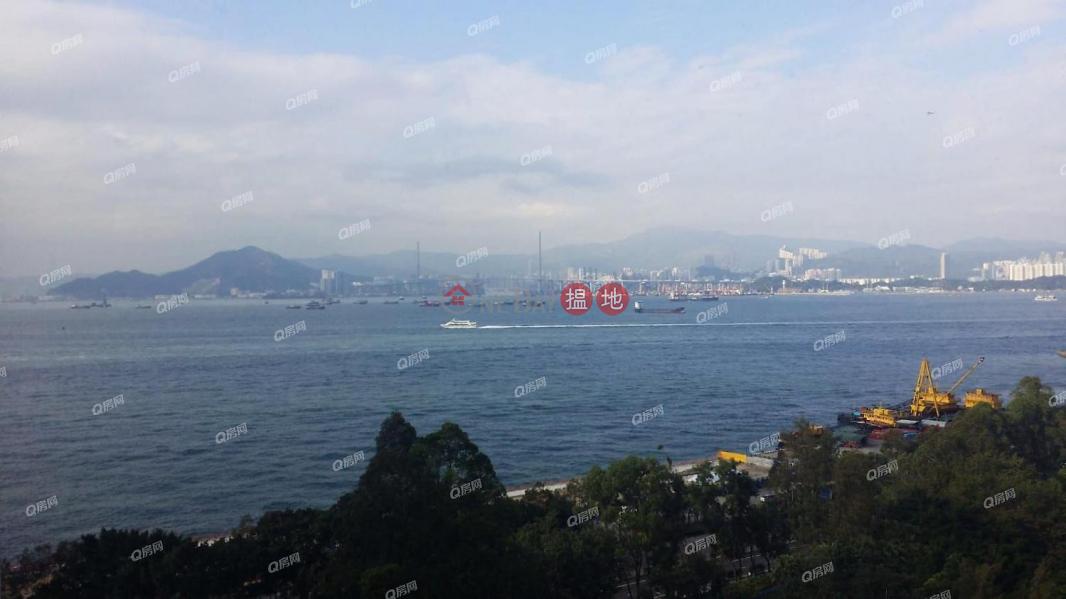 香港搵樓|租樓|二手盤|買樓| 搵地 | 住宅出租樓盤-全海景,四通八達,間隔實用《海怡花園租盤》