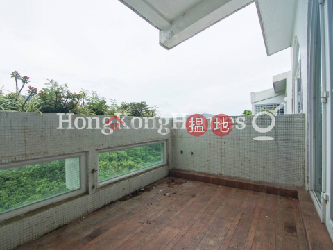 Expat Family Unit for Rent at 13-25 Ching Sau Lane|13-25 Ching Sau Lane(13-25 Ching Sau Lane)Rental Listings (Proway-LID72843R)_0