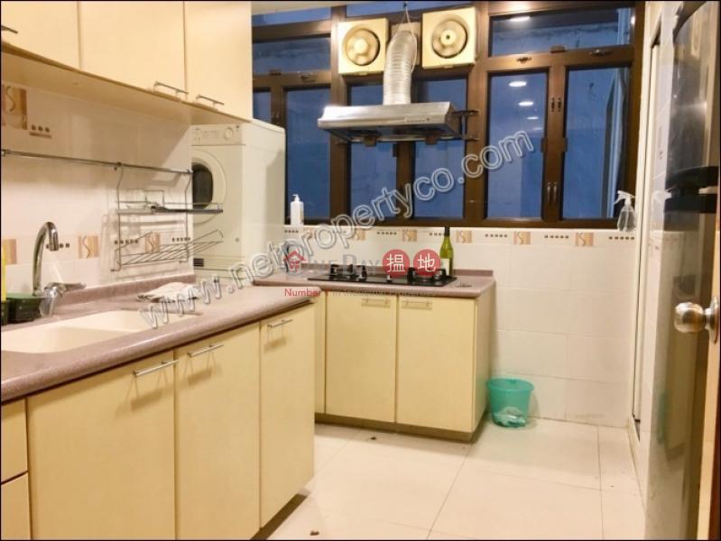 翠谷樓|高層住宅出售樓盤|HK$ 2,500萬