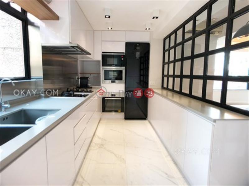 3房2廁,連車位帝柏園出售單位-43碧荔道 | 西區|香港-出售HK$ 2,400萬