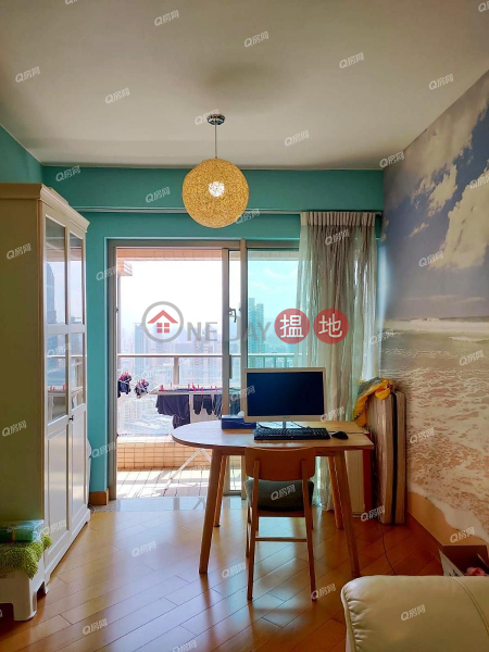 Property Search Hong Kong   OneDay   Residential, Rental Listings   Tower 3 Harbour Green   2 bedroom High Floor Flat for Rent