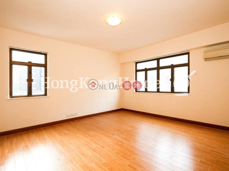 HK$ 60,000/ 月|雅翠園|西區|雅翠園三房兩廳單位出租