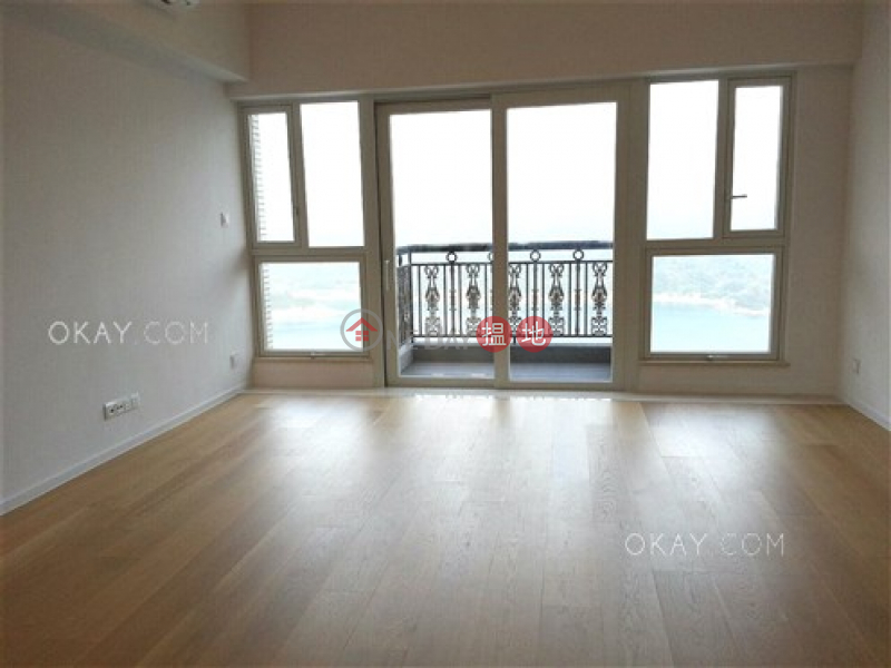 Property Search Hong Kong | OneDay | Residential | Sales Listings | Stylish 2 bedroom with sea views, balcony | For Sale